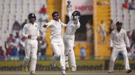 live cricket score, live score, score live, ind vs sa, ind vs sa live, ind vs sa score, india vs south africa live score, live score india vs south africa, india south africa 1st test, ind vs sa 1st test live, 1st test live score, live latest score, latest score, cricket news
