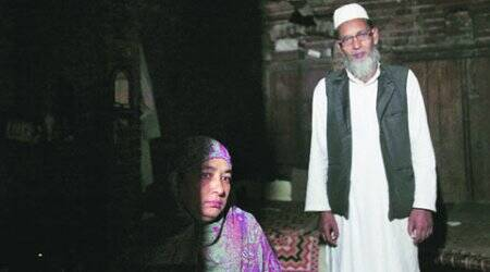 A 'love jihad' ends in peace for couple but many others feel wounded  for life