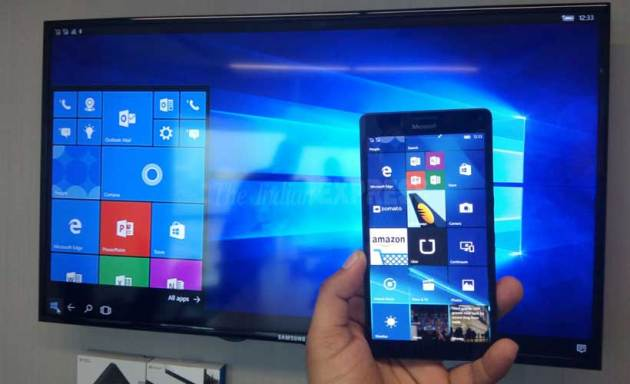 Microsoft Lumia 950, Lumia 950 XL, Lumia phones, Microsoft, Lumia 950, Lumia 950 India price, Lumia 950 XL India price, Lumia phones