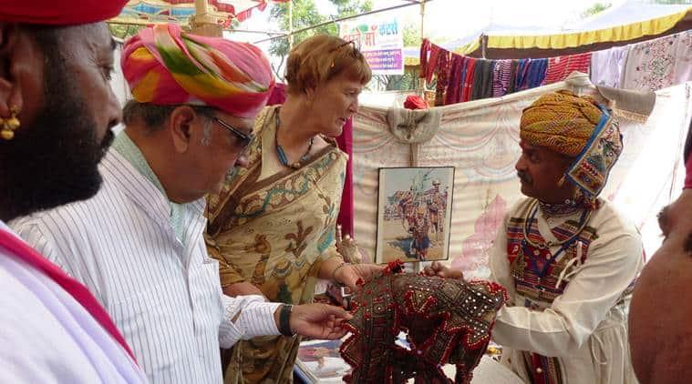 camel festival, camel festival india, camel festival rajasthan, marwar camel festival, cattle festival, rajasthan cattle festival, india cattle festival, rajasthan news, rajasthan tourism, rajasthan festivals