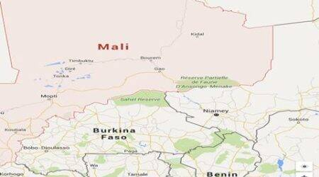 Mali peacekeeping mission, peacekeeping in mali, germany sends troop, germany troops to mali, kurdish, soldiers to mali, german soldiers, german soldeir, mali peacekeeping