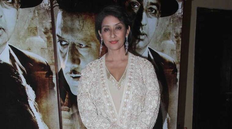 Manisha Koirala, Manisha Koirala Cancer, Manisha Koirala Cancer Diagnosis, Manisha Koirala Cancer Treatment, Manisha Koirala Ovarian Cancer, Entertainment news