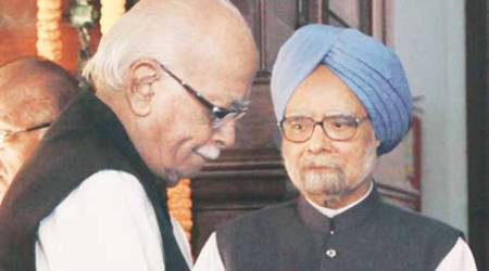 Nehru's 125th birth anniversary: Wherever the PM Modi goes, he tries to promote himself, says Manmohan