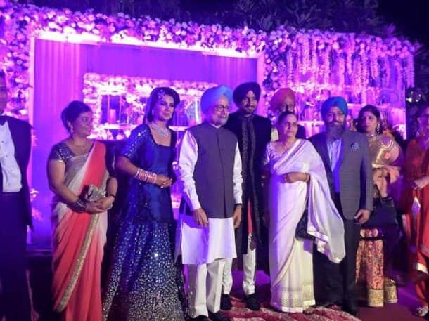 Harbhajan Singh, Harbhajan Singh wedding, Harbhajan Singh geeta basra, geeta basra, geeta basra harbhajan singh, harbhajan singh images, yuvraj singh, narendra modi, geeta basra images, cricket photos, cricket images, cricket news, cricket