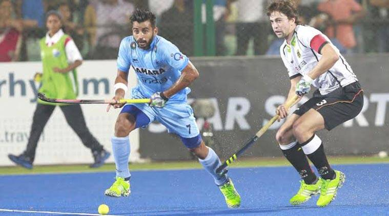 manpreet singh, manpreet, manpreet hockey, manpreet hockey azlan shah, manpreet azlan shah, manpreet sultan azlan shah, manpreet india hockey, manpreet father death