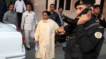 mayawati, BSP, Mayawati BSP, BSP chief Mayawati, Mayawati memorials, mayawati parks, UP dalits, UP news, Lucknow news, Uttar Pradesh news, india news, latest news