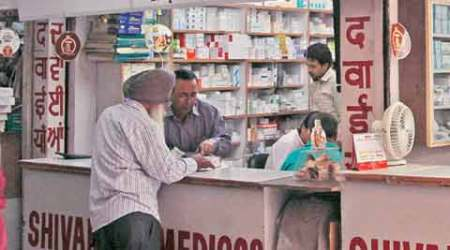 Don't put out advertisements guaranteeing treatment:IMA