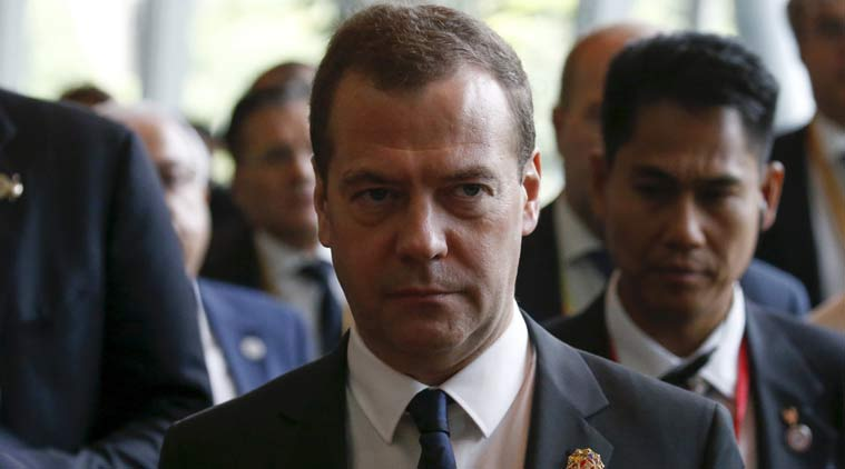world war, russian PM, Syria, Syrian conflict, world war, Russian Prime Minister Dmitry Medvedev, Russian PM, Russia, Russian Prime minister, Dmitry Medvedev, Medvedev, Russian Prime minister Medvedev, Saudi Arabia, Syrian troops, Russia syria, syria Russia, world news