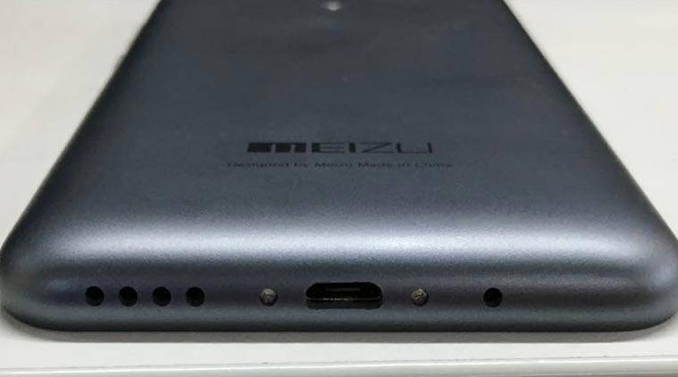Meizu m2 sale, Meizu m2 sale on Snapdeal, Meizu m2 Snapdeal, Meizu m2 review, Meizu m2 price, Meizu m2 specs, Meizu m2 features, Meizu discount, Meizu m2, Meizu pricing, technology, technology news