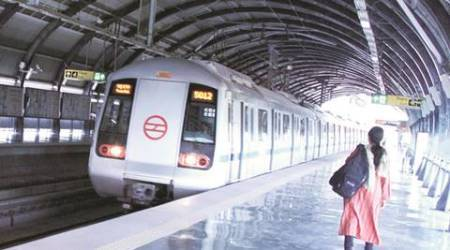 After 4th revision, Pune Metro project cost goes up by 45 pc