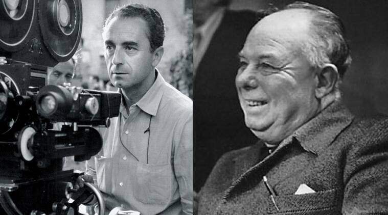 Michelangelo Antonioni, Jean Renoir, KIFF 2015, Kolkata remembers Jean Renoir, Kolkata remembers Michelangelo Antonioni, French Filmmaker Jean Renior, French filmmaker Michelangelo Antonioni, Entertainment news
