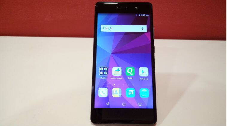 Canvas 5 review, Micromax, Micromax Canvas 5 review, Micromax Canvas 5, Canvas 5 price, Micromax Mobiles, Micromax Canvas 5 price, Micromax canvas 5 features, Micromax smartphones, Micromax budget phones, technology, technology news