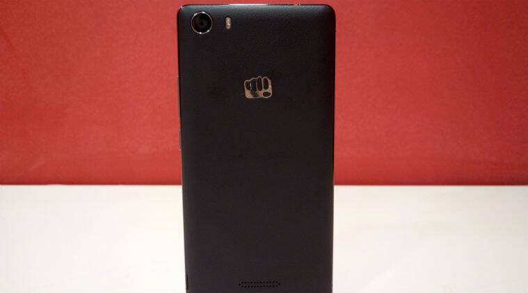 Micromax Canvas 5, Canvas 5 price, Micromax Mobiles, Canvas 5 review, Micromax, Micromax Canvas 5 review, Micromax Canvas 5 price, Micromax canvas 5 features, Micromax smartphones, Micromax budget phones, technology, technology news