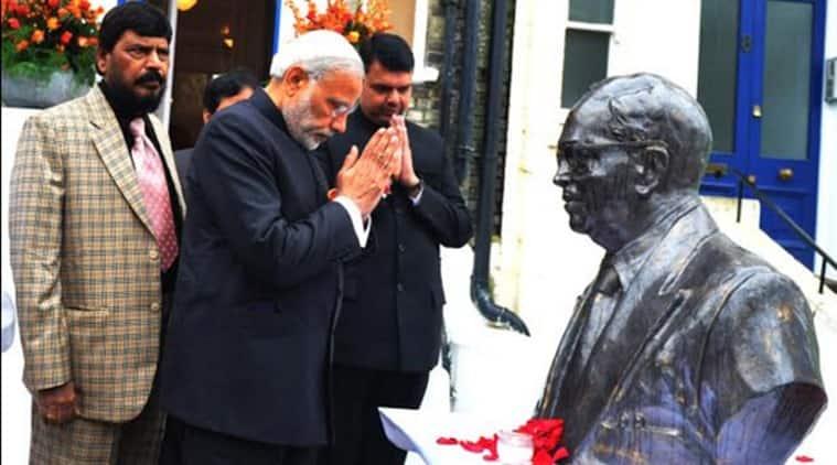 modi uk visit, narendra modi news, modi in UK, #ModiInUK, narendra modi UK, india news, latest news, david cameron, modi live