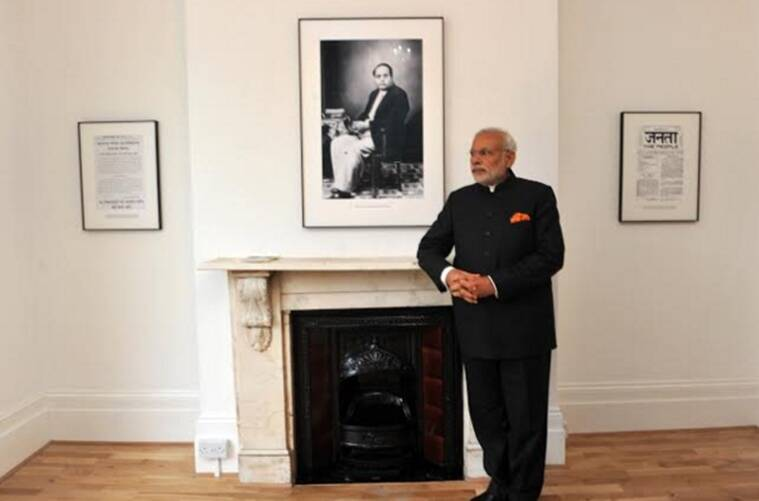 modi uk visit, narendra modi news, modi in UK, #ModiInUK, narendra modi UK, india news, latest news, david cameron, modi live