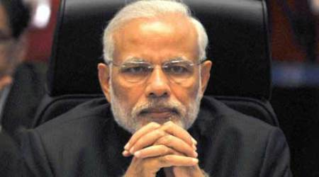 chennai, chennai rains, chennai floods, narendra Modi, Modi chennai floods, Chennai rain Modi, tamil nadu, chennai monsoon, tamil nadu floods, india news