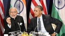 Modi in Paris, COP21 summit, United Nations Climate Change Conference, Narendra Modi in Paris, Modi COP21 Summit, Nawaz Sharif, Francois Hollande, cop21, paris meet, paris climate meet, paris climate summit, un climate summit, latest news