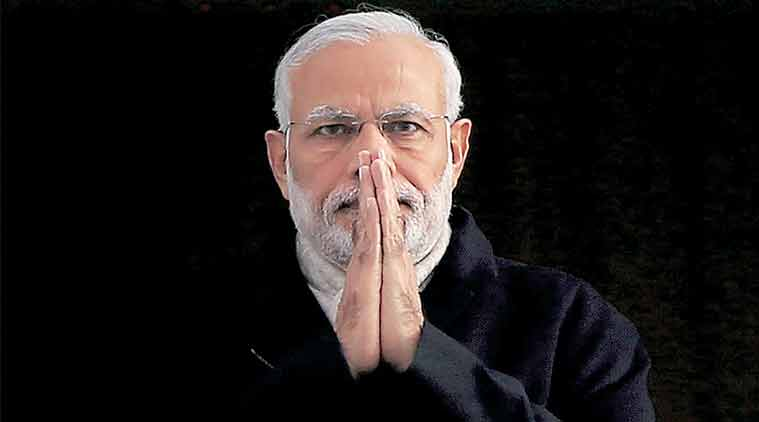 modi, narendra modi, modi foreign policy, foreign policy, india foreign policy, india, modi trips, modi in paris, shinzo abe, sinzo abe in india, india news, indian express, editorial, c raja mohan