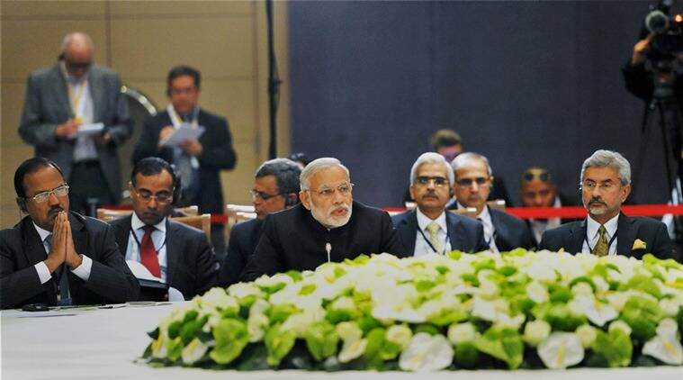 G20, G20 summit, india renewable energy, renewable energy, india news, G20 summit news, world news, BRICS