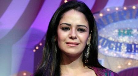 Mona Singh keen on season two of Jassi Jaissi Koi Nahin
