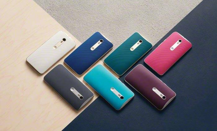 Motorola, Moto X Style Android M, Android 6 update, Android M update for Moto X Style, Android Marshmallow update, Android M update for Motorola phones, Moto X Style features, Moto X Style review, Moto X Style price, Moto X Style Flipkart, technology, technology news