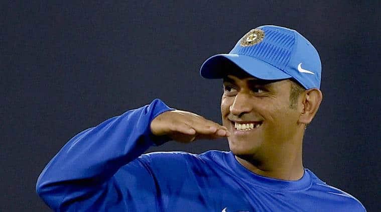MS Dhoni, MS Dhoni India, India , MS Dhoni India ODI captain, India MS Dhoni runs, India vs South Africa, South Africa vs India, Cricket News, Cricket