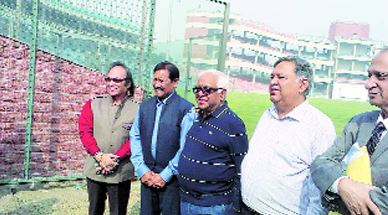 india cricket, cricket india, delhi cricket, ddca, ddca cricket, justice mudgal, bcci, lodha panel, cricket news, cricket