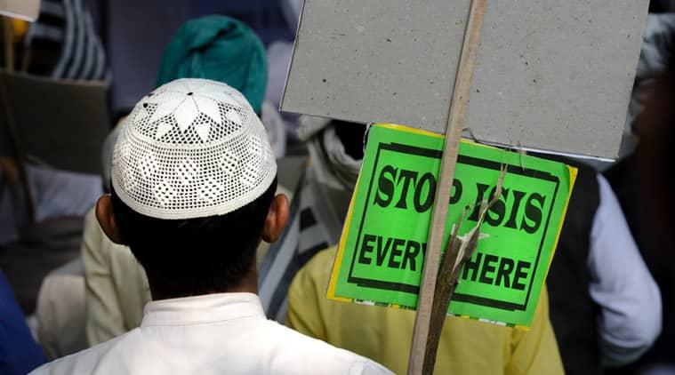 muslim-news