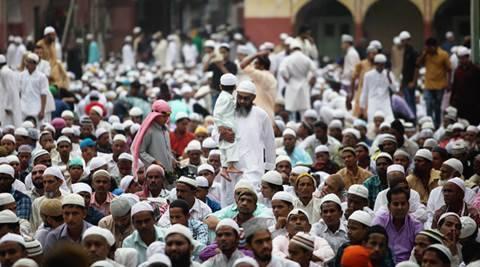 indian muslims, fatwa against ISIS, paris attacks, turkey rally attack, beirut attack, syrian refugee crisis, islamic state, al qaeda, taliban, ISIS, Modi indian muslims, muslims employment rate in india, indian muslims job opportunity, aylan Kurdi, india news, islamophobia, world news, latest news, indian express column, indian express editorial