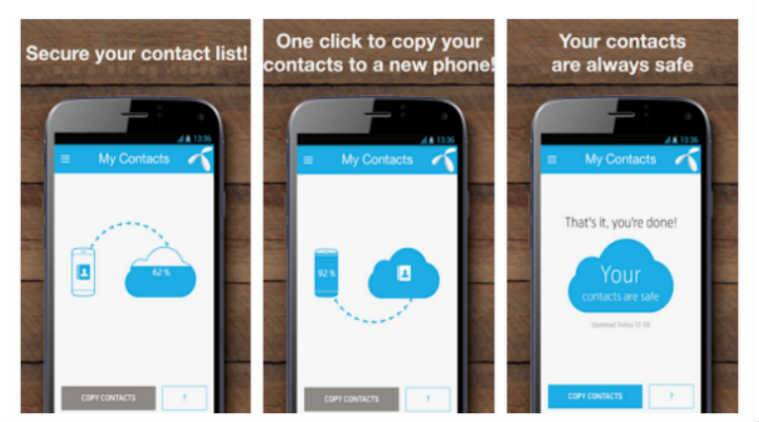 apps, smartphone apps, Android apps, contact apps, manage contacts, contact apps, 6degrees app, addappt app, Simpler app, contacts plus, contacts plus app, my contacts, manage phonebook smartly, smartphones, technology, technology news