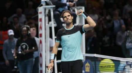 ATP World Tour Finals, ATP Finals, Rafa Nadal, Rafael Nadal, Nadal, Andy Murray, Murray, Nadal vs Murray, Murray vs Nadal, tennis news, tennis