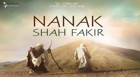 We will be releasing 'Nanak Shah Fakir' again: AK Bir