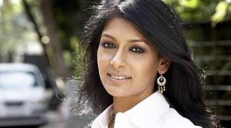 Nandita Das, Nandita Das news, Nandita Das iffi, iffi, iffi 2015, Nandita Das iffi 2015, Nandita Das movies, Nandita Das upcoming movies, entertainment news