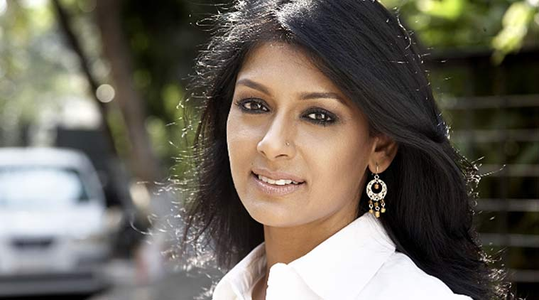 Nandita Das, Actress Nandita Das, Nandita Das films, Nandita Das movies, Women in the World Summit, Shabana Azmi, Entertainment News