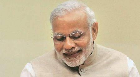Non-gazetted posts: In line with PM's resolve, only online tests