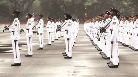 Passing out parade of 129th NDA course to be held on Saturday