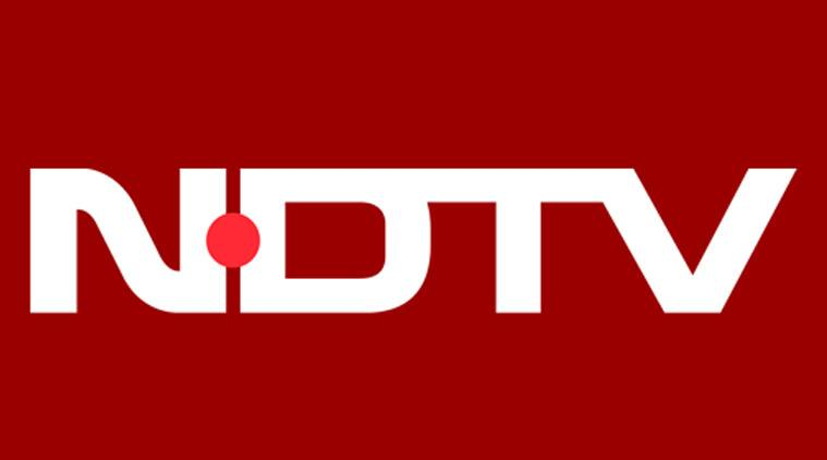 NDTV, NDTV off air, editors guild of india, NDTV India, NDTV India off air, NDTV penalised, NDTV ban, NDTV pathankot coverage, NDTV pathankot attacks, india news, indian express