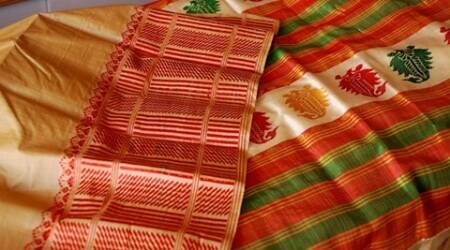 Mumbai Textile museum in defunct mill project unlikely to take offsoon