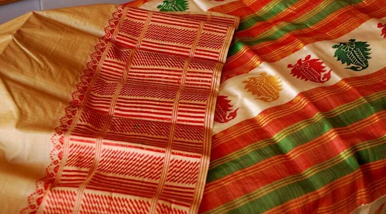 Top 10 Textile Industry in Bangladesh