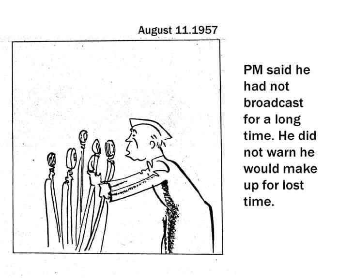 jawaharlal nehru, shankar, shankar cartoons, cartoonist shankar, jawaharlal nehru toons, jawaharlal nehru cartoons, cartoons, shankar, india news, latest news