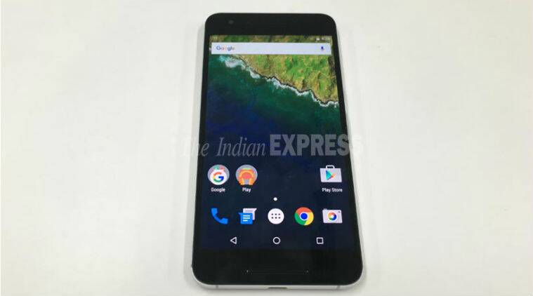 Google Huawei Nexus 6P, Google Nexus 6P, Nexus 6P review, Huawei Nexus 6P review, Google Huawei Nexus 6P review, Google Nexu 6P, Nexus 6P price, Nexus 6P specs, Nexus 6P, technology news, technology
