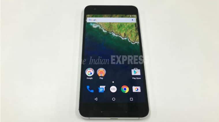 Google Huawei Nexus 6P, Google Nexus 6P, Nexus 6P review, Huawei Nexus 6P review, Google Huawei Nexus 6P review, Google Nexu 6P, Nexus 6P price, Nexus 6P specs, Nexus 6P, technology news, technology