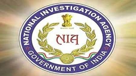 NIA, Azamgarh, Faizan Ahmed Sultan, lucknow, IM, lucknow IM, Indian Mujahideen, indian express news