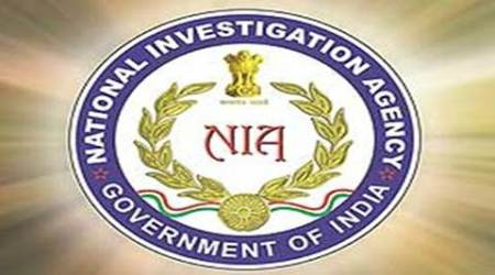 Azamgarh man who 'sheltered IM men' marks monthly attendance at NIA office