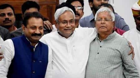 Bihar verdict: More Muslim MLAs, fewerwomen