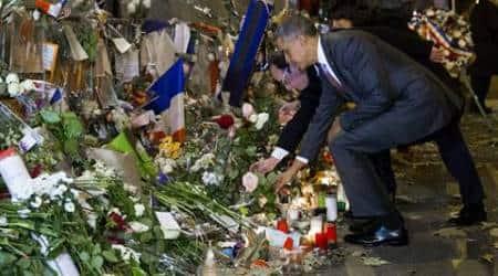 Obama, Paris, bataclan, paris attack, climate change, news, world news, paris news, barack obama news