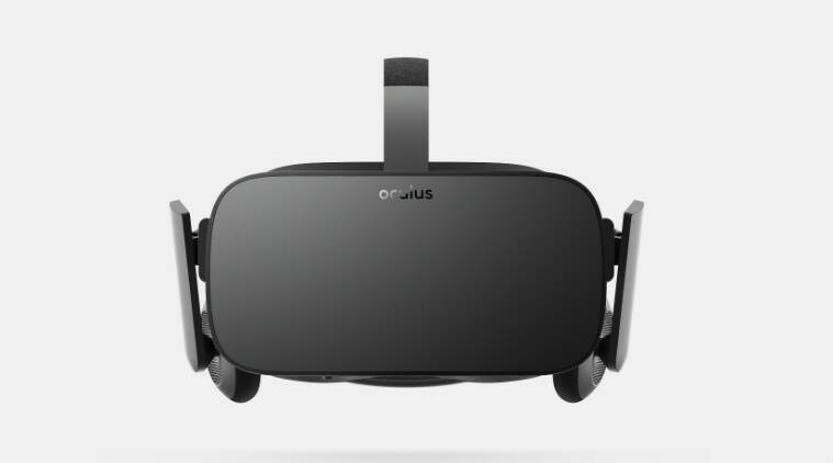 Oculus, Oculus Rift, Oculus Rift founder, Palmer Luckey, Virtual Reality, Mobile VR, PC VR, Mobile vs PC VR, Virtual Reality, technology, technology news