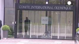 IOC calls for IAAF action over doping claims in Russian athletics