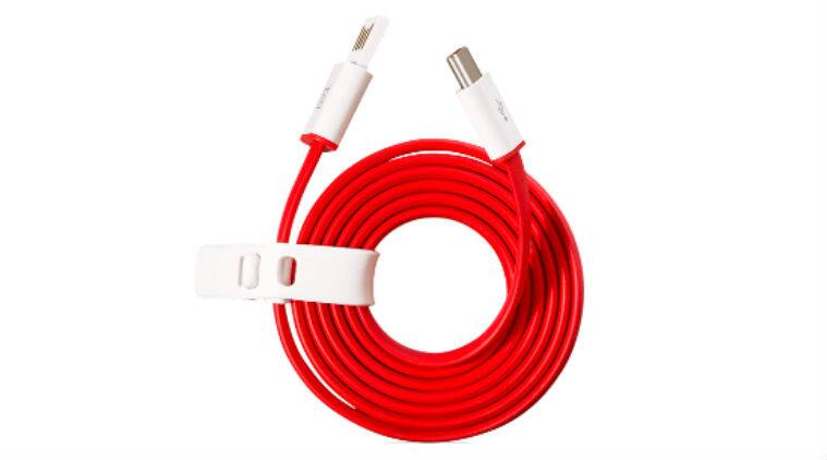 Google engineer, OnePlus 2 cable issues, OnePlus, Google, OnePlus 2 Type C, Type-C USB charger, Nexus, Nexus 6P, Nexus 5X, Oneplus type-c, Type-C Charging, Type-C USB chargers, Usb type-c 1.1, tech news, technology