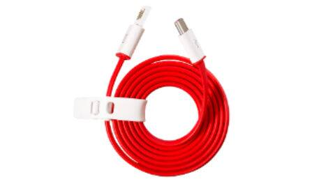 OnePlus 2, OnePlus 2 US Type-C cable, OnePlus USB Type-C cable problem, google, nexus 5x, nexus 6p, oneplus, oneplus 2, oneplus type-c, type c, usb type c, usb type-c 1.1, google engineer, tech news, technology